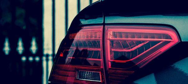 financer l 39 achat de sa voiture avec un cr dit auto autos d 39 exception. Black Bedroom Furniture Sets. Home Design Ideas